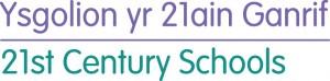 21st_Century_Schools_Strapline