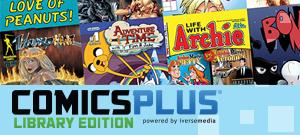 comicsplus_service