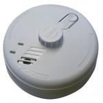 HeatSmoke Detector image