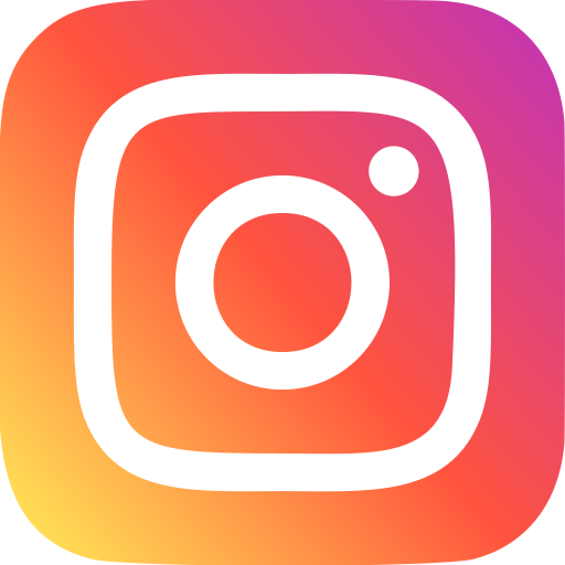 Instagram logo - Click for link to @monhubs Instagram feed