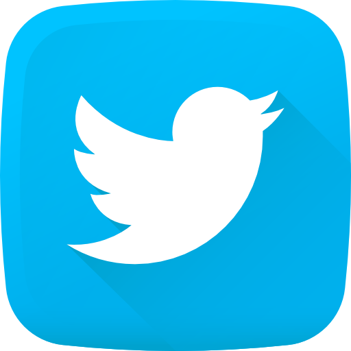 Twitter Logo - Click for link to @monhubs twitter feed
